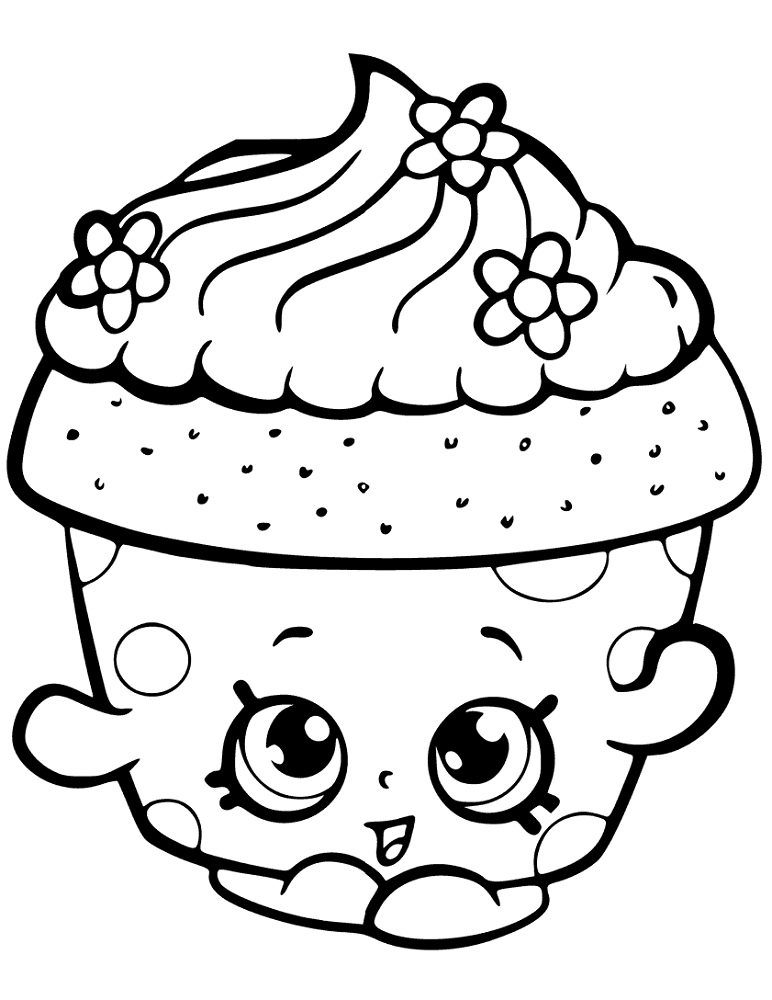 coloring pages free