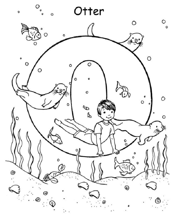 yoga coloring pages free