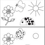 printable game activities for toddlers