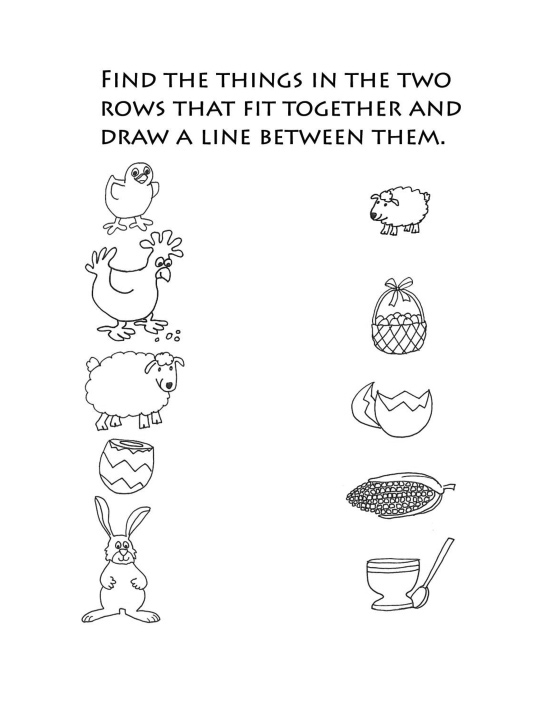draw the line printable worksheets for kids